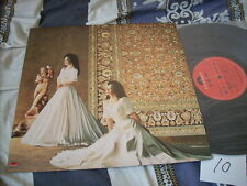 a941981 Paula Tsui 徐小鳳 LP (New Unplayed but It Is Opened) 依然 (10)