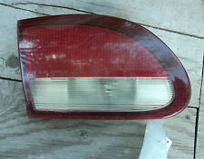 1996-1999 Chevy Cavalier >< Taillight Assembly >< Left Side