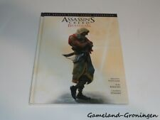 Assassin's Creed Brahman Hardcover (Comic)