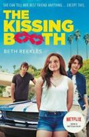 The Kissing Booth by Beth Reekles 9780552568814 | Brand New | Free UK Shipping