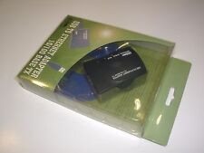 USB TO  ETHERNET ADAPTER 10/100 BASE TX  - PRE-OWNED!!