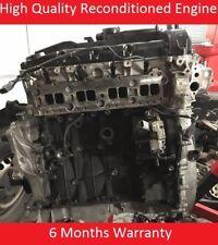 MERCEDES SPRINTER EURO 5 651 ENGINE