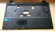 Toshiba Tecra R850 Laptop Palmrest Touchpad and Speaker GM903103121A-A