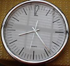 Bahnhofuhr Wanduhr Bahnhof nachempfundene Uhr