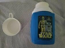 Star Wars vintage empire theromos toy collectible jedi original