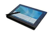 Windows Tablet-PC Motion j3500, 12,1 pulgadas, Core i3, 4 gb 120 gb ssd win 10