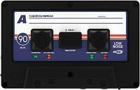 Reloop Tape 2 USB Mixtape Recorder with Retro Cassette Look for DJs