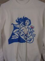 abpuda  Rock Music graphic Band Punk Indie Sweatshirt Jumper refA11 small