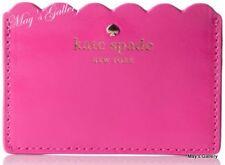 Kate Spade ID  Business  Handbag Wallet Credit Cards Card holder case KSNY NWT