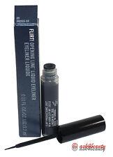 Flirt! Opening Line Liquid Eyeliner (09 Indigo Go) .11oz/3.2ml New In Box