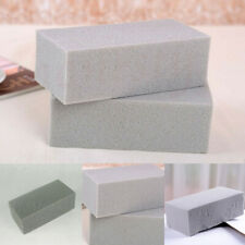 2PCS Floral Foam Brick Block Dry Flower Wedding Bouquet Ideal Craft Holders