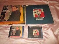 charles aznavour-chante espagnol