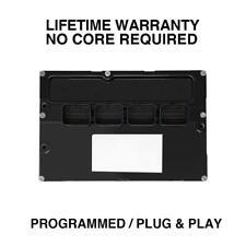 Engine Computer Programmed Plug&Play 2008 Jeep Grand Cherokee 68004288AA 6.1L
