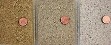 Salzwasser Aquarien-Sand