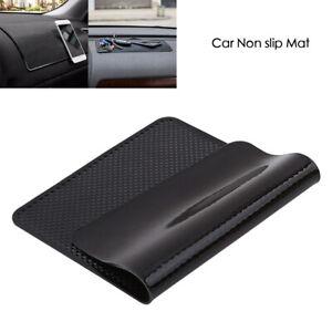 Car Anti Slip Dash Non DashBoard Pad Mat Sticky Holder For Mobile Phone Key