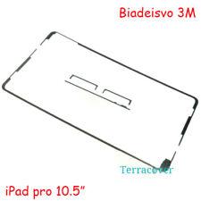 Adesivo Biadesivo 3M Adhesive strisce adesive nastro Display Apple iPad Pro 10.5