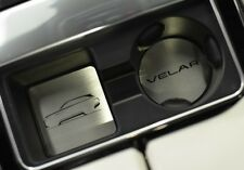 COVERS RANGE ROVER VELAR FIRST EDITION R-DYNAMIC S SE HSE MY18 D180 D240 D300