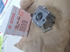 Stihl OEM MS250 Carburetor Zama C1Q-S76D MS 250 210 025 1123-120-0603 #GM-SS3M