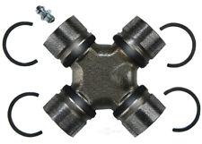 Universal Joint ACDelco Pro 45U0112