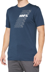 100% Nord Casual T-Shirts