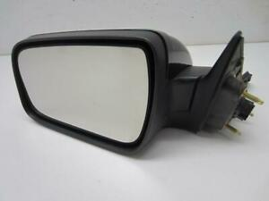MIRROR FOR 2008-2009 FORD TAURUS OEM LEFT DRIVERS 3 PIN