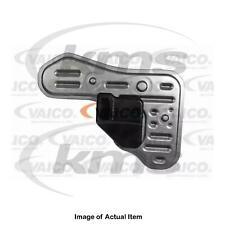 Nouveau Vai Boîte de vitesses automatique transmission Filtre Hydraulique V22-0314 Haut allemand qua