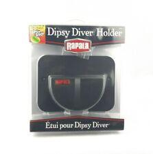 Rapala Dipsy Diver Holder MPN: RDDH