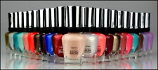 4-er SET Sally Hansen Complete Salon Manicure Nagellack