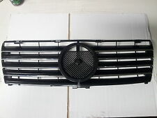 GRID GRILLE SPORT MERCEDES CLASS C W202 250 TD 220 200 CDI 1993 TO 2000