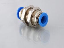4mm Sich 4mm Schott Push IN Fitting B130A