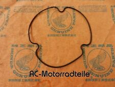 Honda CB 750 C Custom junta tapa de encendido nuevo original Gasket cover points