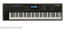 Kurzweil Pc3K7 76 Key Production Station Pc3K-7 Pc3-K7 New