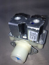 LG SAMSUNG NEC WASHER DOUBLE  INLET VALVE WD-10160TP WD-10490TP  5221EN1005B