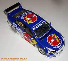 2012 Stone Brothers Ford FG Falcon Tim Slade 1 18 Classic Carlectables