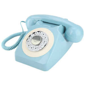 Abs Telephone Home Phone For Home Office Hotel