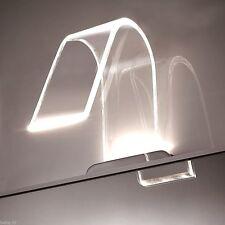 Innenraum-LED-Lampen aus Aluminium mit mehr als 100 cm Höhe