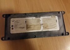 Bmw e39 5er e46 3er e53 x5 Ulf unidad de control Bluetooth teléfono módulo 6938763
