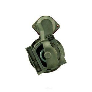 Starter Motor ACDelco Pro 337-1016