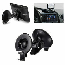 Car Suction Cup Mount GPS Holder for GARMIN NUVI 2597 LMT 42 44 52 54 55 LM