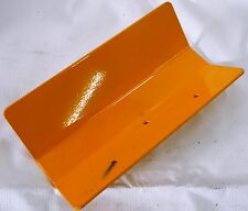Cub Cadet Part# 02002745 Bracket Battery