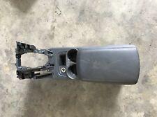 Ford Focus 3 Mittelarmlehne Mittelkonsole Becherhalter 05261024368