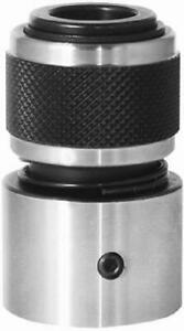 Chicago Pneumatic 8940158924 Replacement Quick Change Chisel Retainer for the CP