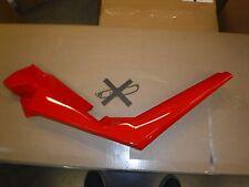 Polaris RZR Right Rear Fender 2635255-649