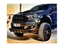 Shark Front City Bar 76MM for Ford Ranger 2015-2020