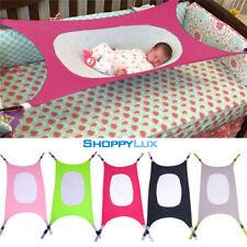 Baby Hammock Baby Bed Sleeping Bed