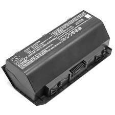 Akku Batterie 4800mAh für Asus ROG G750JX, ROG G750JZ
