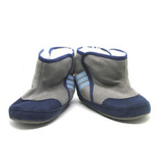 Winter Warm  Shoes for Baby Boots Boys Size 09-12 Months