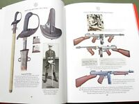 """CHINA HORSE MARINE"" USMC 1930s Pre-WW2 CAP SWORD WEAPONS PHOTOS REFERENCE BOOK"