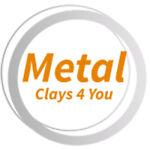 metalclays4you