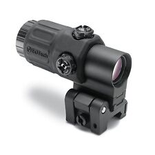 NEW EOTech G33.STS 3x Weapon Sight Magnifier with STS Mount And Switch-to-Side